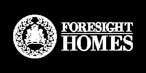 Foresight Homes Logo