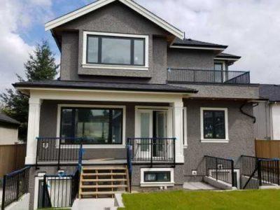 Foresight-Homes-home-exterior_2